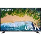 Samsung UN55NU6900