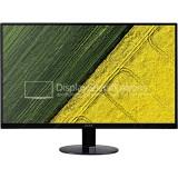 Acer SA230 bid