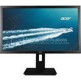 Acer B276HUL