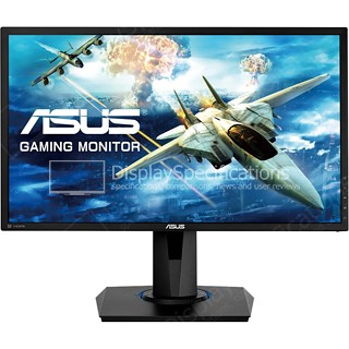 Viewsonic LCD and CRT WHQL 051020 Driver Windows 7