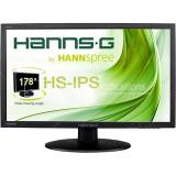 Hannspree HS225HPB