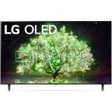 LG OLED77A1PUA