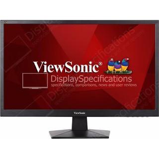 www.displayspecifications.com