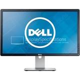 Dell P2414H