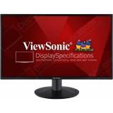 ViewSonic VA2418-sh