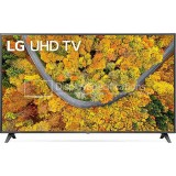 LG 55UP75006LC