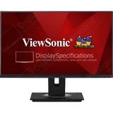 ViewSonic VG2455-2K