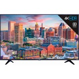 TCL 65S515