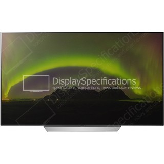 www.displayspecifications.com