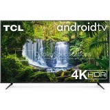 TCL 75P615