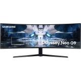 Samsung S49AG95NC