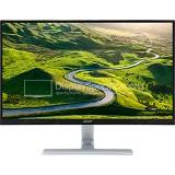 Acer RT270bid