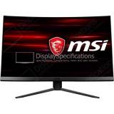 MSI Optix MAG241C