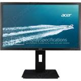 Acer B246WLymdprzx