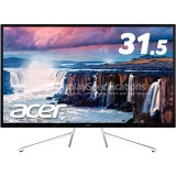 Acer ET322Q
