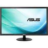 Asus VP228H