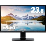 Acer KA242Ybmix