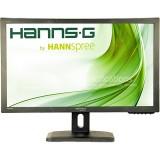 Hannspree HP278UJB