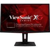 ViewSonic XG2730