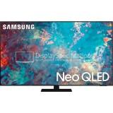 Samsung QN55QN85A