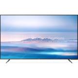 Oppo Smart TV R1 55