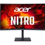 Acer XZ273U Xbmiiphx