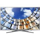 Samsung UE55M5600