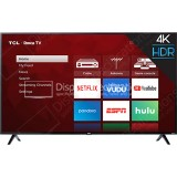 TCL 55S421