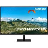 Samsung 27M50A