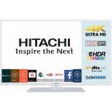 Hitachi 55HK6001W