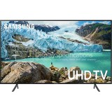 Samsung UE50RU7100