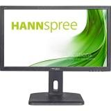 Hannspree HP247DJB