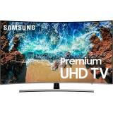 Samsung UN65NU8500
