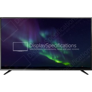 sharp 55 inch lc 55cug8052k 4k ultra hd smart led tv. sharp 55 inch lc 55cug8052k 4k ultra hd smart led tv 4