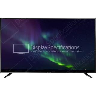 sharp 55 inch lc 55cug8052k 4k ultra hd smart led tv. sharp 55 inch lc 55cug8052k 4k ultra hd smart led tv 4