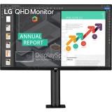 LG 27QN880