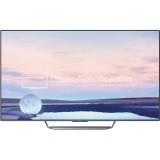 Oppo Smart TV S1 65