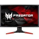 Acer Predator XB271H