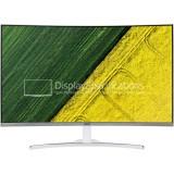 Acer ED322Q Awmidx