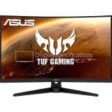 Asus TUF Gaming VG32VQ1BR