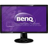 BenQ GW2265