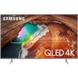 Samsung QE65Q65R