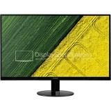Acer SA240YA