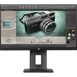HP Z23n