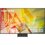 Samsung QE65Q95T