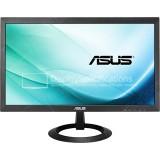 Asus VX207DE