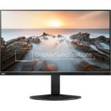 Lenovo ThinkVision P32u