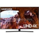 Samsung UE50RU7400