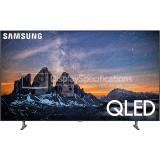 Samsung QN75Q80R