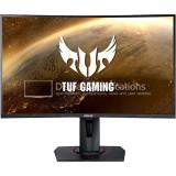 Asus TUF Gaming VG27WQ
